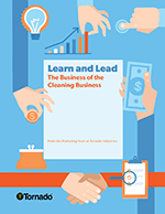 ebook the business of the cleaning business