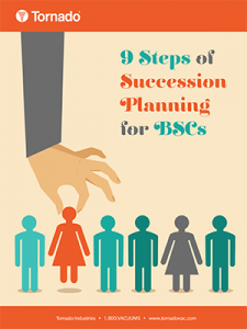 Succession_Planning-thumb