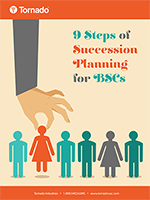 Succession_Planning-thumb