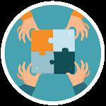 puzzle_merge