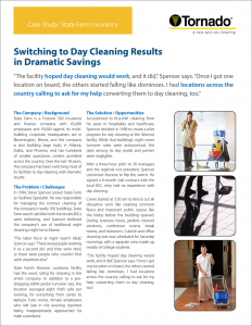 Day_Cleaning_Case_Study
